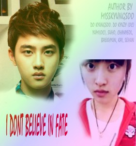 i-dont-believe_e589afe69cac