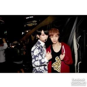 exo_s-lay-and-shinee_s-key